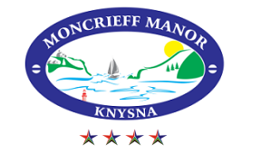 Moncrieff Manor, Bed & Breakfast Accommodation, Knysna